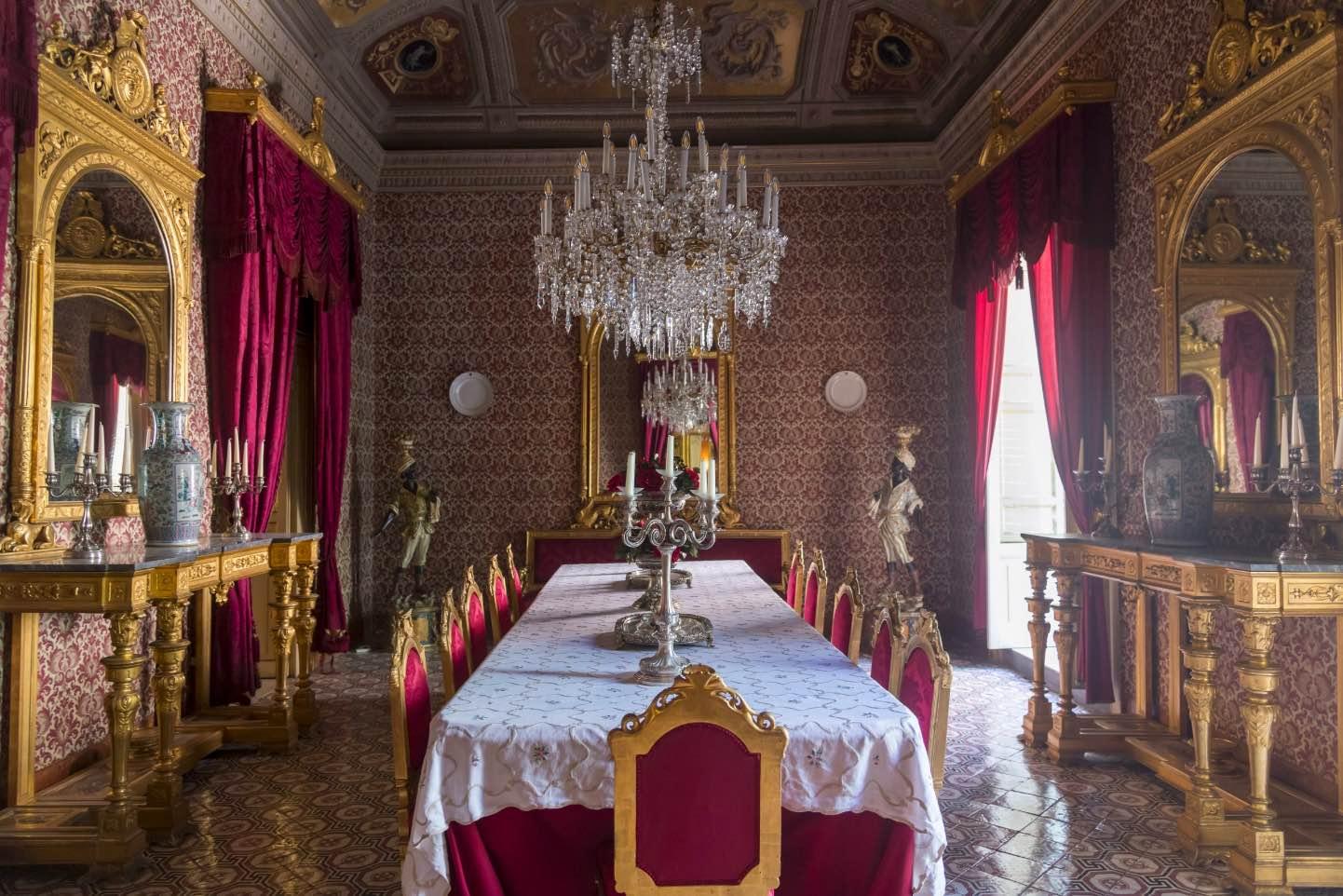 Matrimonio a Palazzo Valentino
